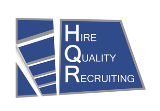 Hire Quality Recruiting