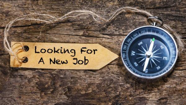 HQRecruit - help navigate job market